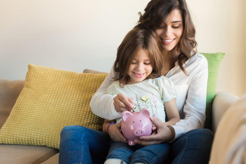 Majkama za jedno dijete pola godine staža ili veća mirovina