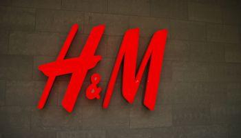 Želite raditi u H&Mu? Sad je prilika!