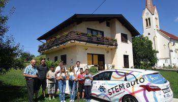 Dva tjedna besplatnih radionica programiranja u Slavoniji