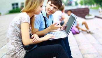 U Hrvatskoj 45 posto mladih radi na nepuno ili određeno radno vrijeme