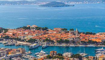 Kvote za strane radnike u turizmu povećat će se na 15 tisuća