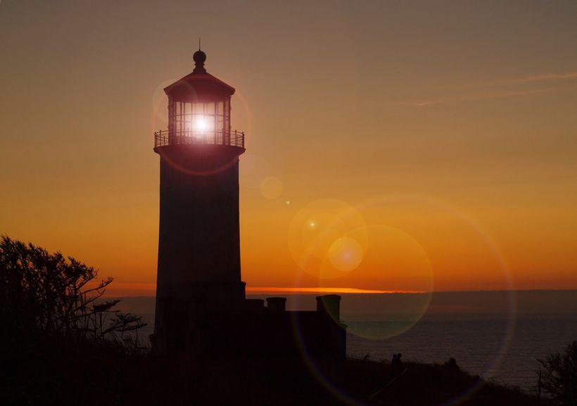 Traže se dva svjetioničara, godišnja plaća 130.000 dolara