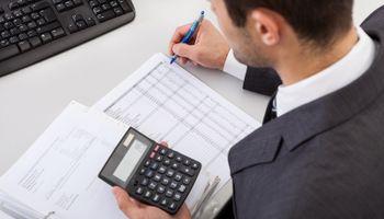 Objavljena lista najdosadnijih poslova