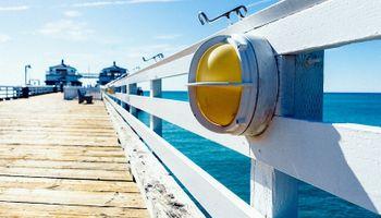 Poslovi u turizmu: Zaposlite se u gradovima diljem obale!