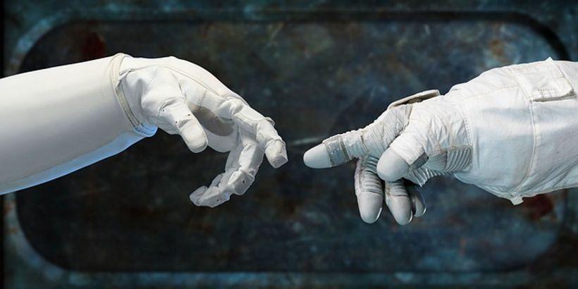 robotske ruke