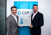 SOS Dječija sela BiH i ove godine potvrdila visoke standarde certifikata Poslodavac Partner!
