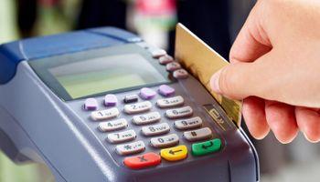 Nova pravila za online kupovinu i smanjenje naknade za plaćanje u inozemstvu