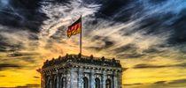 Njemačka zbog pandemije ove godine ulazi u recesiju