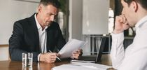 Dobili ste posao, ali niste zadovoljni ponuđenom plaćom… Kako reagirati?