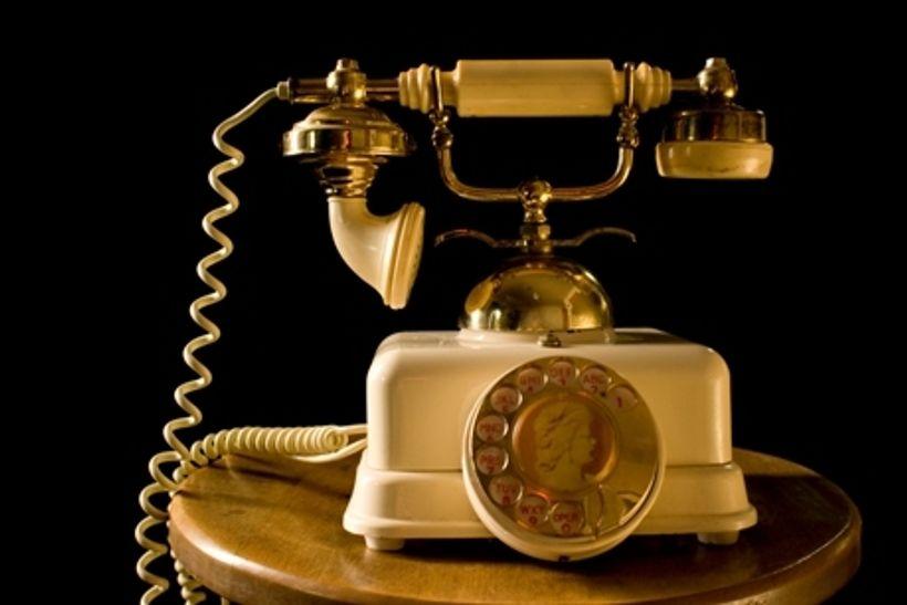 Izazovi rada u call centru (i kako ih savladati)