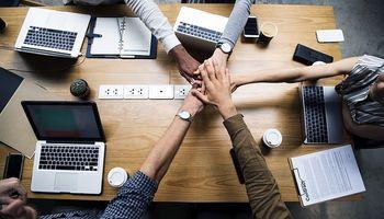Team building aktivnosti u kojima će vaši zaposlenici uživati