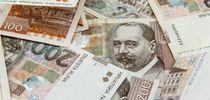 Država posegnula na domaće bankarsko tržište po 5,5 milijardi kuna kredita