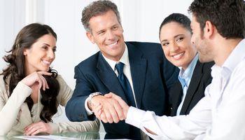 Tražite stalni radni odnos, rad na određeno ili sezonski posao? Imamo sve!