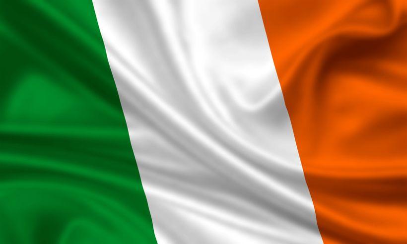 Besplatno irske agencije za upoznavanje