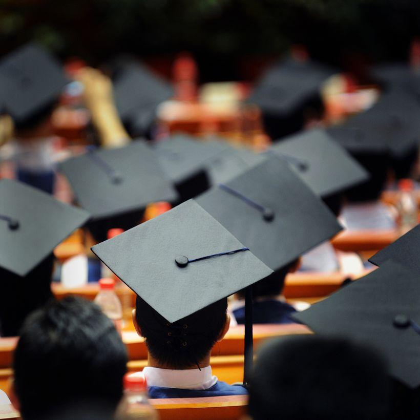 Natječaj za stipendiranje studenata preddiplomskih studija