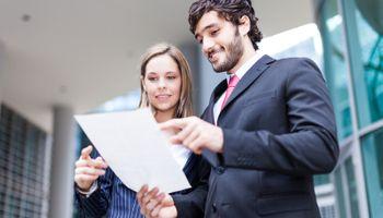 Muškarci imaju 30% veće šanse za promaknuće na menadžersku poziciju!
