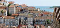 Hrvatska 40. na svijetu po blagostanju građana