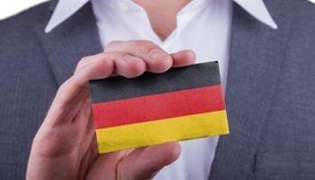 Koliko prekovremenih sati Nijemci odrade da bi pošteno zaradili
