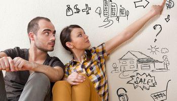 Hrvati najdulje žive s roditeljima, cijene stanova i posao nisu jedini problem