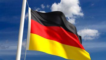 Zbog čega je teško pronaći stan u Njemačkoj?