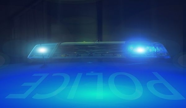 'Policajac treba imati plaću od sedam tisuća kuna'