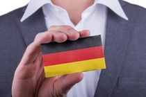 Traži se medicinsko osoblje za rad u Njemačkoj te kandidati za stručno osposobljavanje