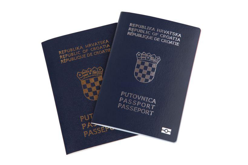 Preko 300.000 Hrvata koji žive vani koriste hrvatsko zdravstveno osiguranje