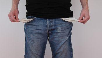 Radnici u Hrvatskoj među pet najslabije plaćenih u EU