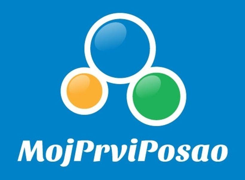 MojPrviPosao – podrška mladima u traženju posla
