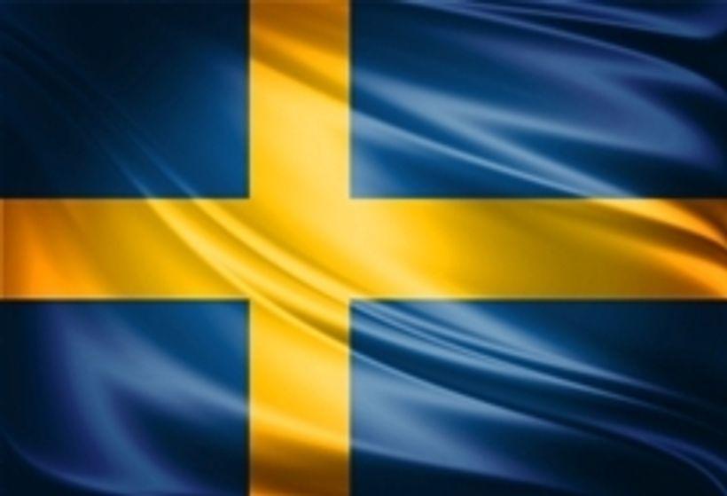 izlazi u skandinaviji