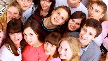 Kako pojedine stranke žele potaknuti zapošljavanje mladih