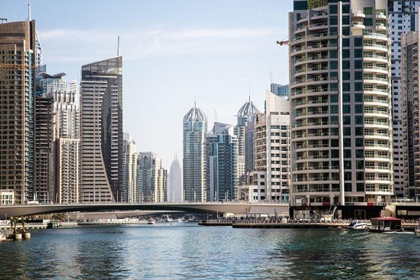 Najbolje stranice za upoznavanje u Dubaiju