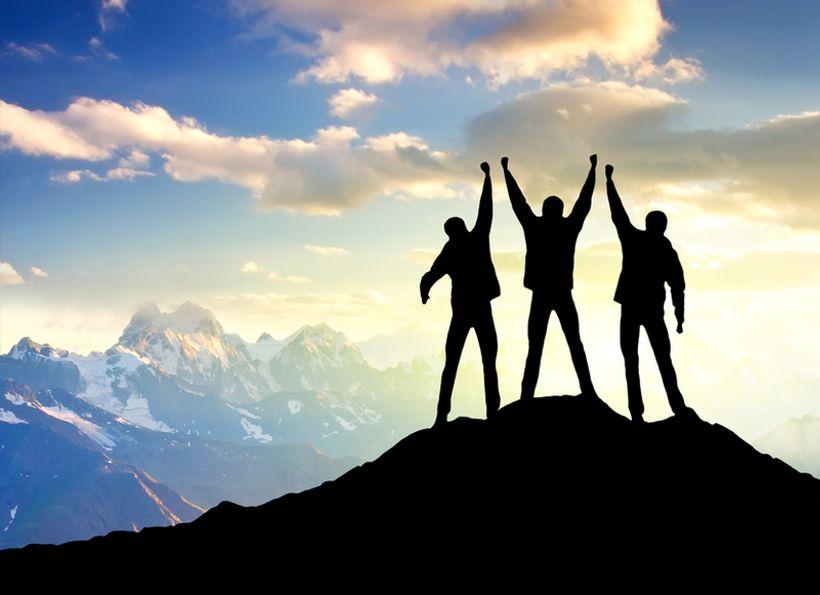 Postanite i vi leader uz osam navika uspješnih ljudi
