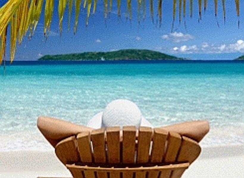 Godišnji odmor- kreću nova pravila igre
