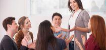 50 odličnih poslovnih ideja koje ne traže puno novca (1. dio)