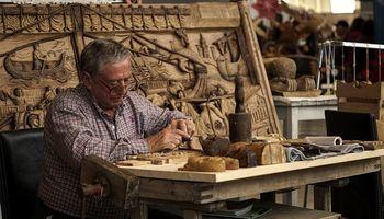 Sve veći broj hrvatskih umirovljenika ponovno radi
