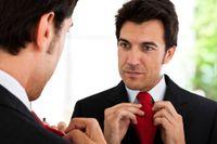 Pogreške na intervjuu koje morate izbjegavati
