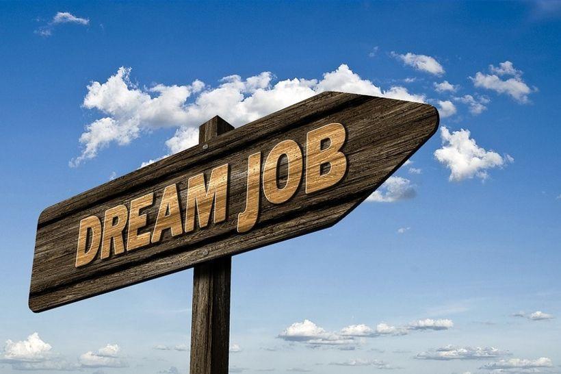 5 načina za brži pronalazak željenog posla