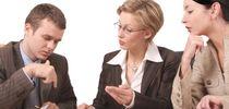 Razgovor za posao: Kako otvoreno razgovarati o našim prednostima i nedostacima