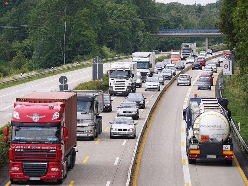 Povremeni prijevoznici počeli otpuštati radnike