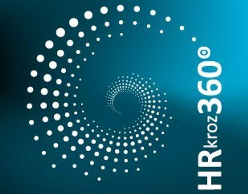 10. HR Arena 2011., Regionalna konferencija o upravljanju ljudskim resursima: HR kroz 360