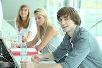 Javni i privatni fakulteti: usporedba kvalitete studiranja