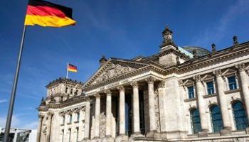 Umirovljenici u Njemačkoj ne rade zbog novca - već kontakata