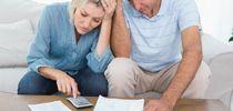 Nazire li se kraj prodaje loših kredita agencijama za otkup potraživanja?
