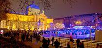 Počeo Advent u Zagrebu, hoće li opet biti najbolji u Europi?