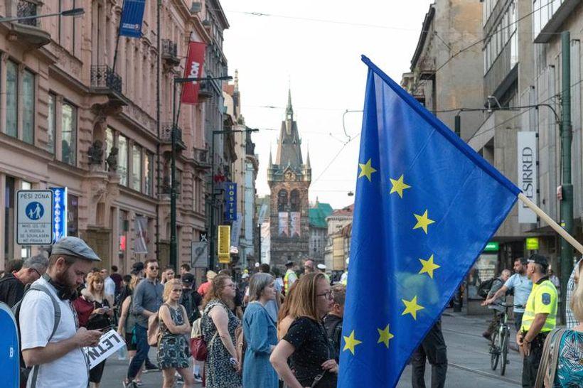 Hrvatska među zemljama EU-a s najvećim rastom nezaposlenosti
