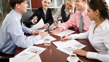 Za poslovni uspjeh bitna je emocionalna inteligencija