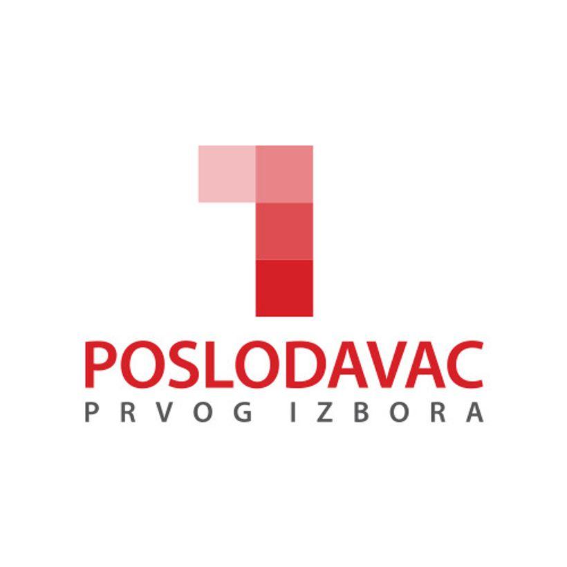 Sigurnost radnog mjesta Hrvatima važnija od visoke plaće!