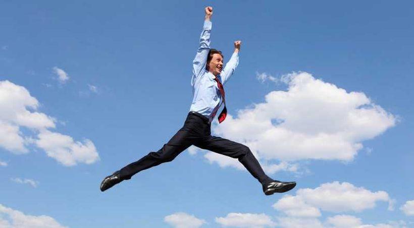 Redovitom tjelovježbom do veće produktivnosti