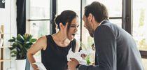 Kako uspješno upravljati konfliktima u timu?